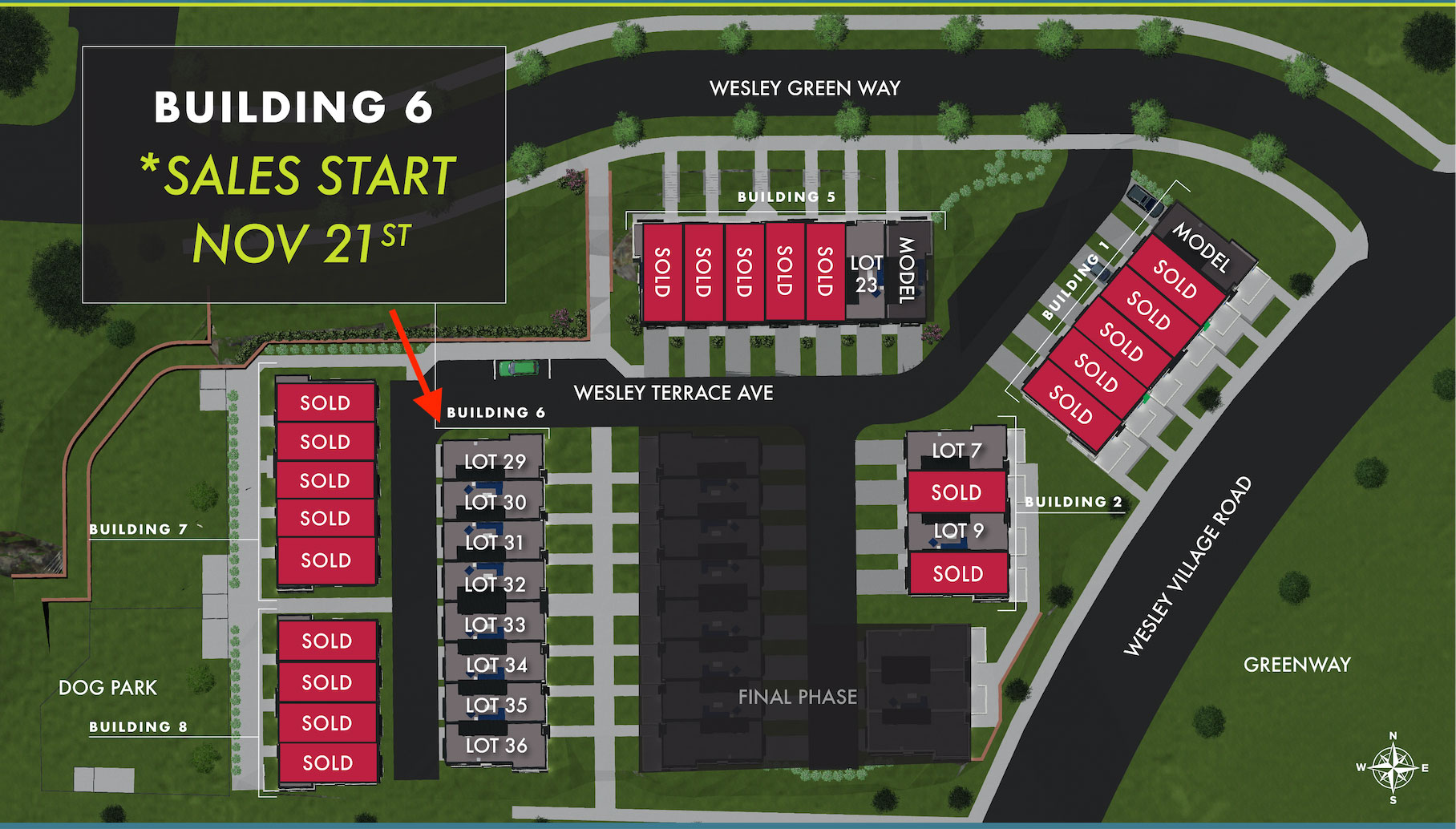 STT-Site-Plan