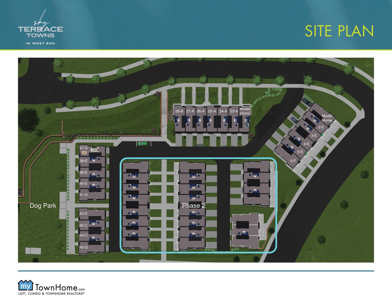 STT_Site_Plan