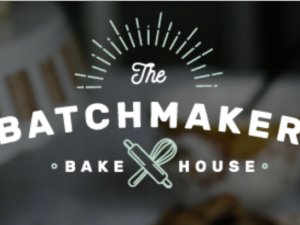 Restaurant The Batchmaker Batch House