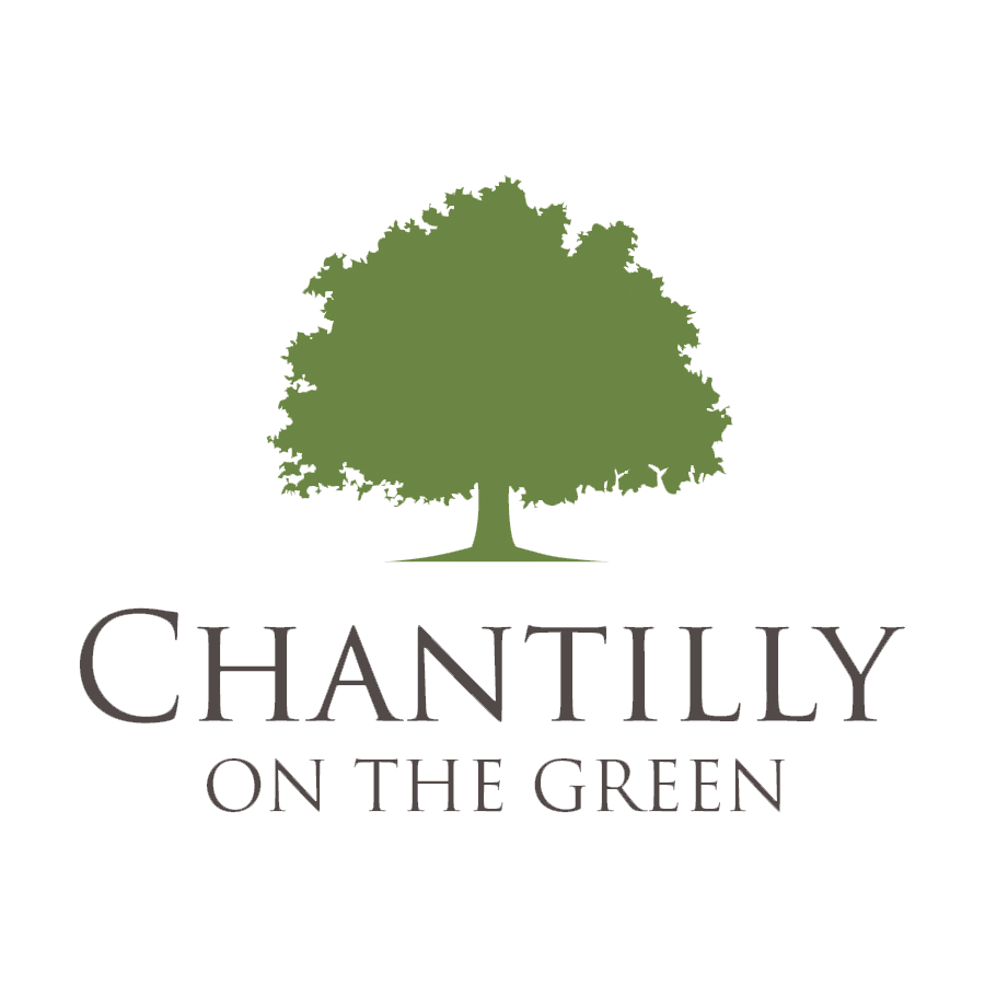 LOGO-chantilly-on-the-green